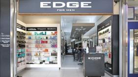 Edge For Men